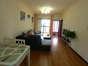 Yi Jia Apartment, Apartments  Kunming - big - 29
