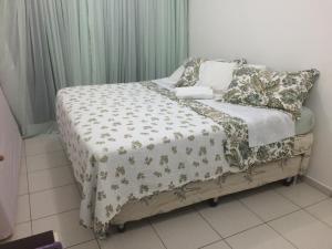 Apartamento Beach Living, Apartmanok  Aquiraz - big - 20