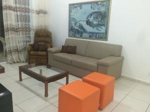 Apartamento Beach Living, Apartmanok  Aquiraz - big - 22