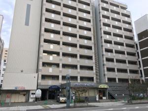 Accommodation in Ōita
