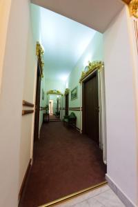 Hotel Royal Craiova, Hotely  Craiova - big - 144