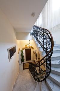 Hotel Royal Craiova, Hotely  Craiova - big - 142