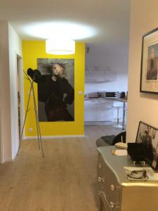 ALEXANA SUITE - Apartment - Strasbourg