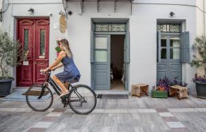 Amymone and Adiandi Argolida Greece