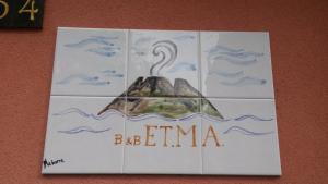 Etma - AbcAlberghi.com