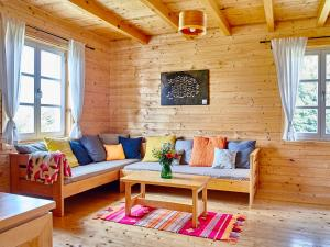 obrázek - Holiday Homes Vita Natura