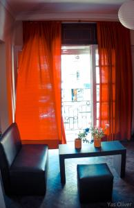 Hostel Cordobés, Hostely  Córdoba - big - 91