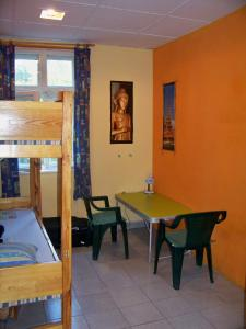 Yo Ho Hostel, Hostels  Varna City - big - 24
