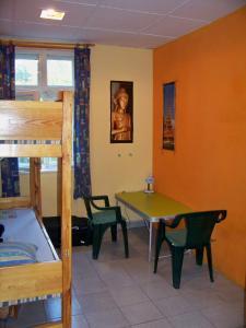 Yo Ho Hostel, Ostelli  Varna - big - 52