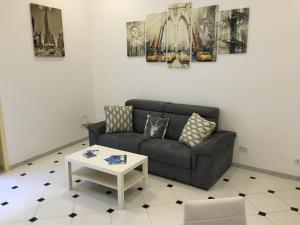 Casa Fortuna - AbcAlberghi.com