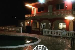 South Sea View Guest Resort, Guest houses  Whitehouse - big - 1