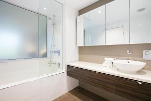 Darwin Waterfront Luxury Suites (16 of 127)