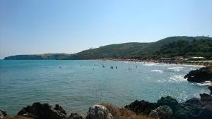 Casa Vacanze Gargano Mare - AbcAlberghi.com