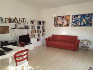 obrázek - Casa Isabella