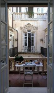 Ortigia Luxury Apartments - AbcAlberghi.com