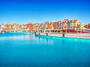 Porto Sharm El Sheikh Resort