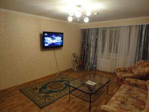 Apartment on Lazurnaya - Kirgiz-Miyaki