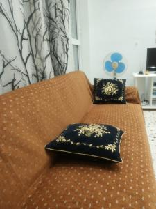 The Petty Bow - Athens Home.  Foto 5