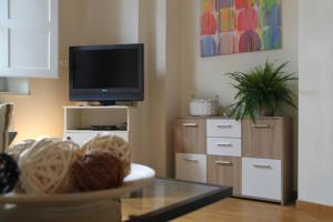 Casa Biagiotti - AbcAlberghi.com