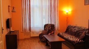 Apartment Fairy Tale, Ferienwohnungen  Karlsbad - big - 30