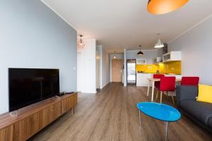 JM Apartment 3Veze - free garage parking