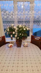 Guest House Сеbеzh - Nirza