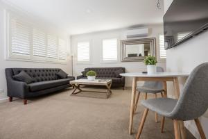 Newington Apartments - Ballarat