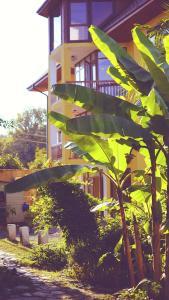 Гостевой дом На Лесной 5