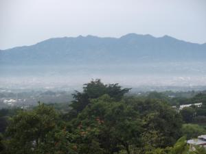 Finca La Pradera, San Isidro