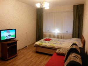 Apartment Madrid - Voskresenskoye