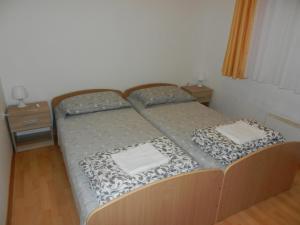 Apartment Riba