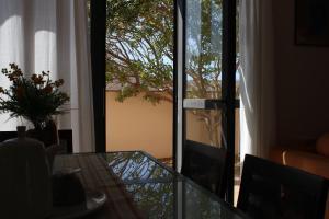 obrázek - Casa Piragua