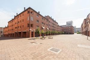 Appartamento Parri - AbcAlberghi.com