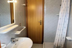 Appartamenti Rosanna, Apartmány  Grado - big - 26