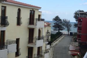 Sea'n'Pool Apartments in Hotel