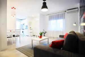 Enjoy Apartman Eger, 3300 Eger