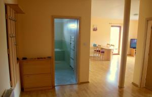 Top 10 Liptov Apartment