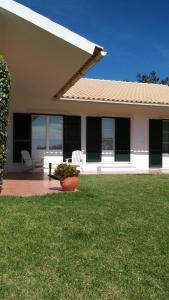 obrázek - Guesthouse Quinta Santa Joana