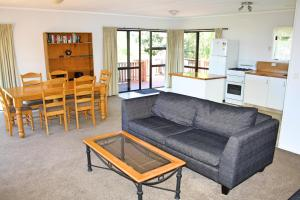 Bucks Point - Norfolk Island Holiday Homes, Dovolenkové domy  Burnt Pine - big - 22