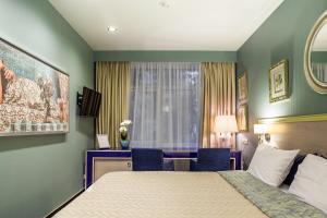 Brighton Hotel (6 of 49)