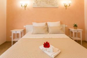 Amedeo Apartment - abcRoma.com