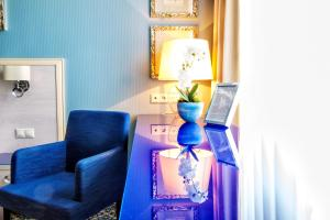 Brighton Hotel (25 of 49)