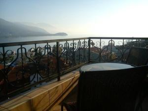 Accommodation in Vodno