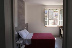 House Sabbioneta - Bozzolo