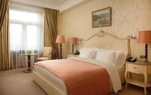Radisson Royal Hotel (39 of 59)