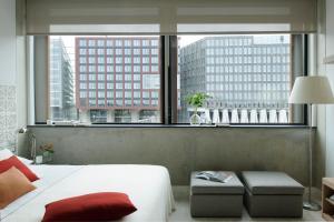Eric Vökel Amsterdam Suites (25 of 44)