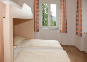 Jugend- und Familiengästehaus Heiligenblut, Ostelli  Heiligenblut - big - 52