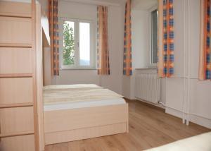 Jugend- und Familiengästehaus Heiligenblut, Ostelli  Heiligenblut - big - 51