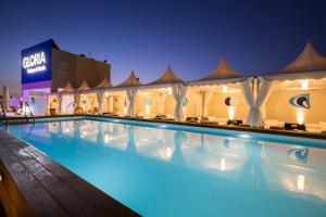 Gloria Palace San Agustín Thalasso & Hotel (31 of 50)