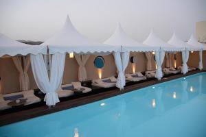 Gloria Palace San Agustín Thalasso & Hotel (29 of 50)